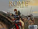 Rome: Total War - wallpaper #3