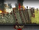 Rome: Total War - wallpaper #12