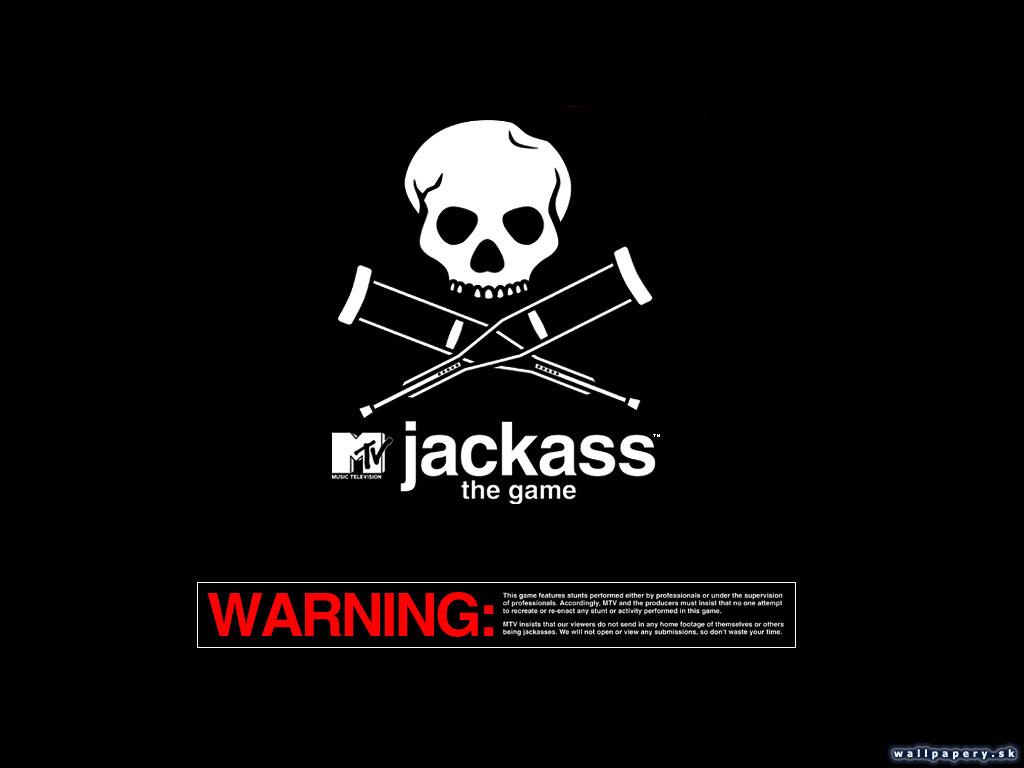 Berita jack ass terbaru hari ini