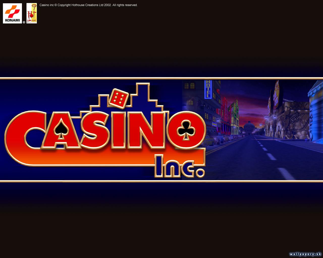 cherokee casino hotels nearby