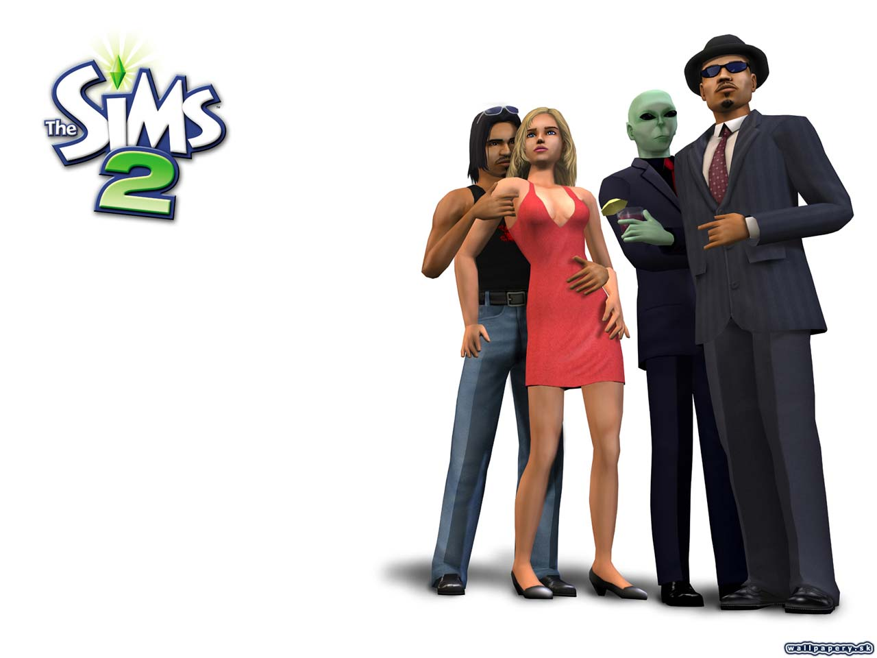 Sims 2 genitals mod hot coffee porn video
